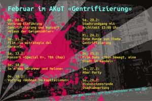 Akut_Programm_Februar2-001