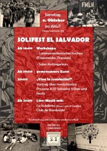 El_Salvador_Solianlass_141004