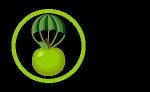Logo Thun isst Thun