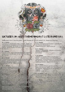 akut_monatsprogramm_oktober_A3_blog