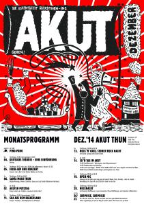 akut_poster_14_12_b