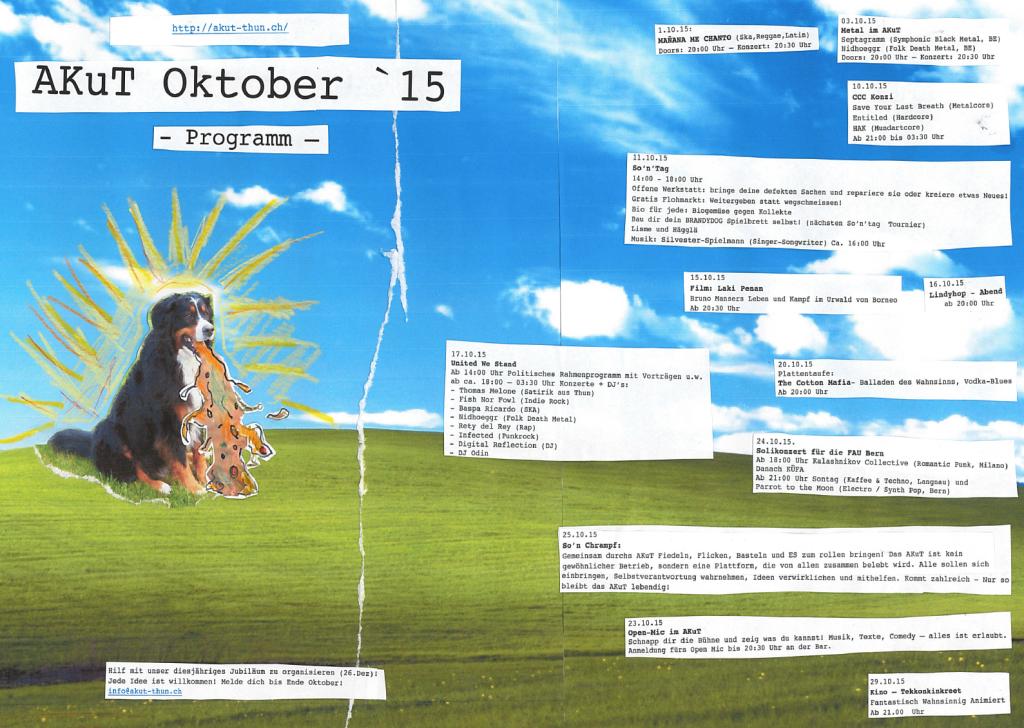 akut_programm_oktober2015