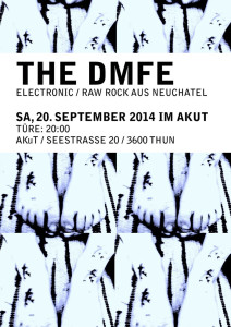 the-dmfe-plakat